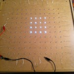 ledmatrix-test2